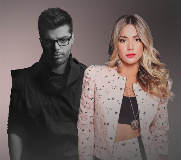 Eurovision 2014 - εικόνα 3
