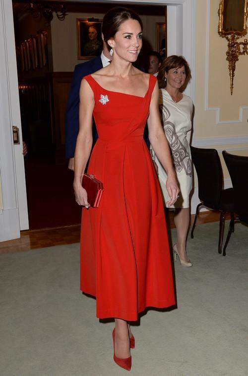 Kate Middleton - εικόνα 2