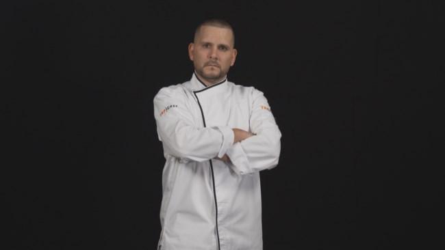"""Top Chef"" | Γνωρίστε τους 15 διαγωνιζόμενους που μπαίνουν στο παιχνίδι"