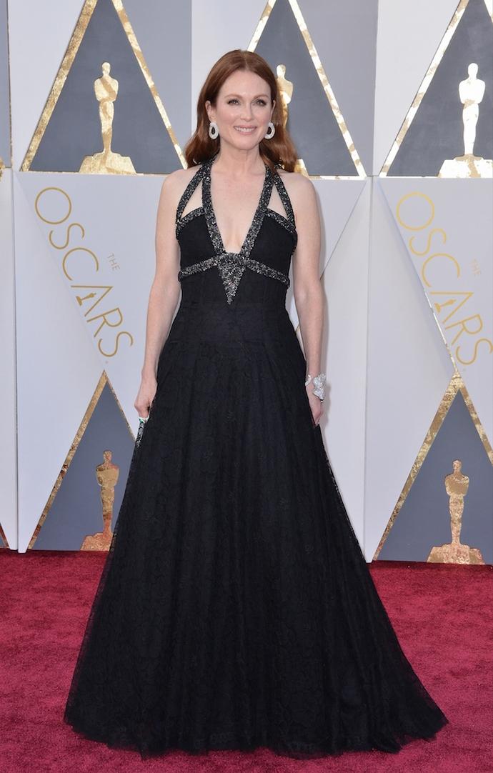 Fashion Police: Oscars 2016 - εικόνα 5