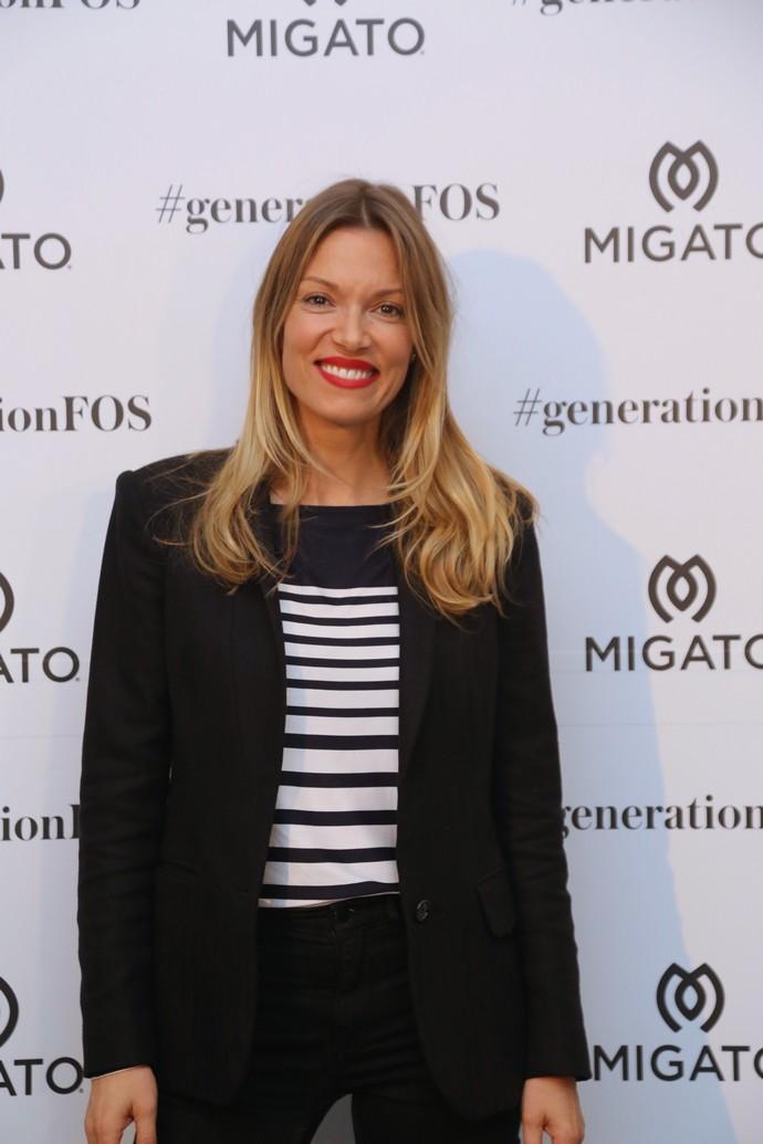 Migato #generationFOS