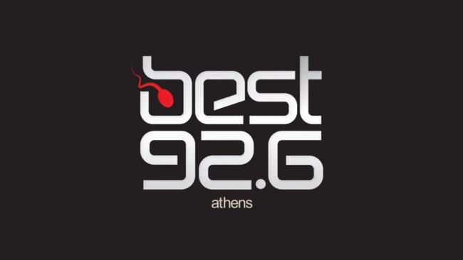 Ο Best Radio 92.6 γιορτάζει την Παγκόσμια Ημέρα Φιλιού