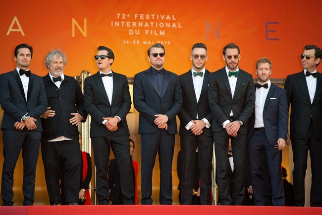 Cannes Report - εικόνα 2