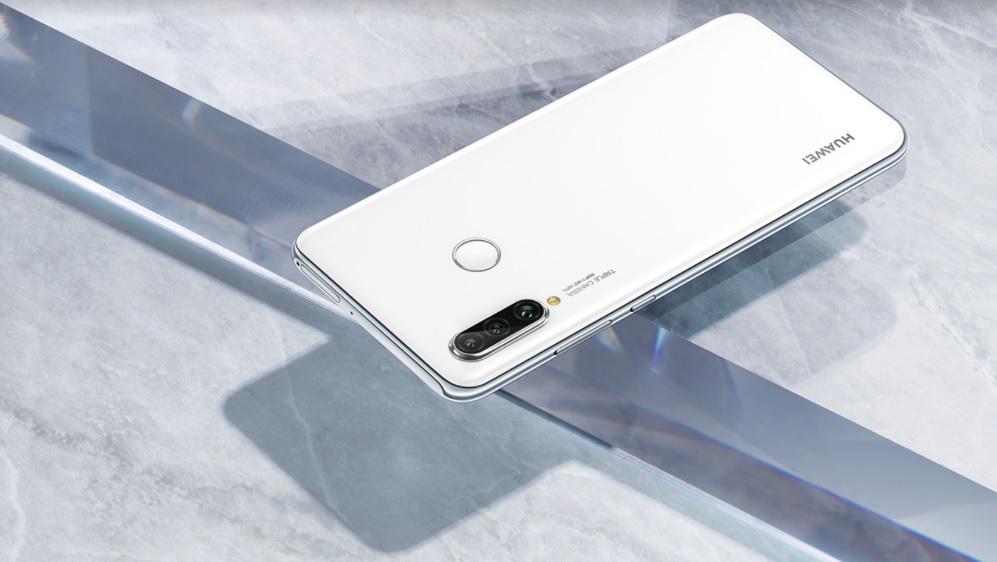 Huawei Μενού Black Friday 2019 - εικόνα 2
