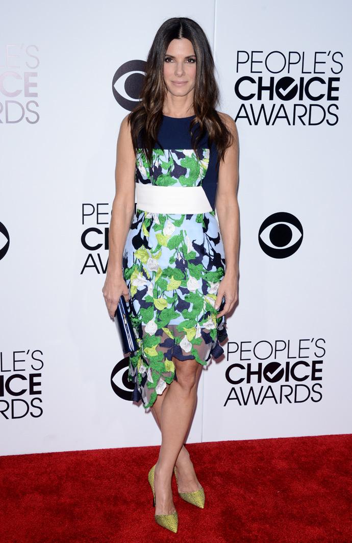 People's Choice Awards - εικόνα 4