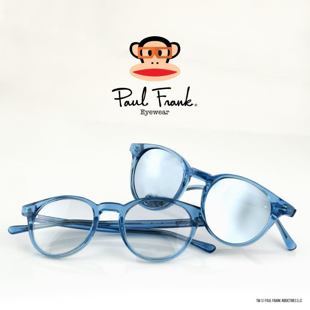 Τα ιδανικά γυαλιά ηλίου για όλες τις ώρες - εικόνα 5