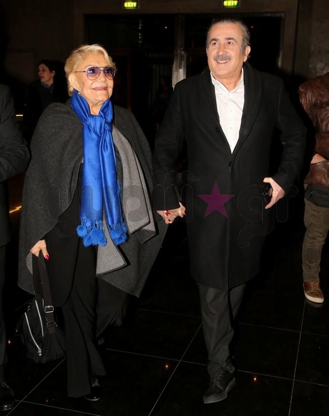 Αλέξης Κούγιας & Λάκης Λαζόπουλος - εικόνα 2