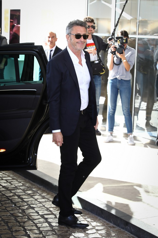 Cannes Report - εικόνα 7