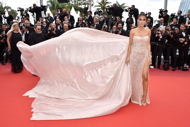Cannes Report - εικόνα 5
