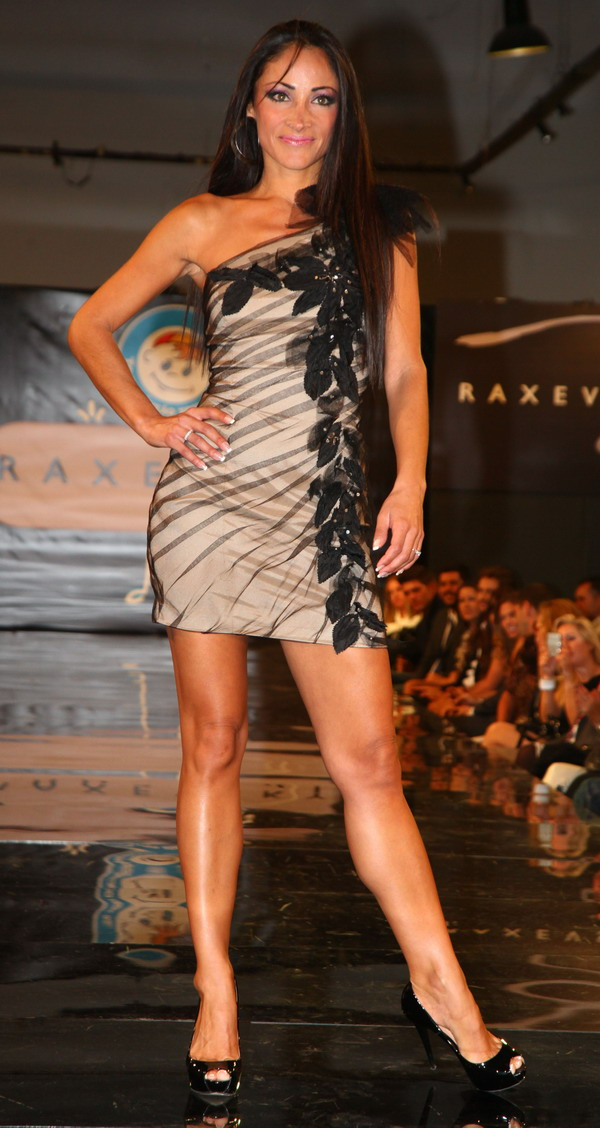 Raxevsky Fashion Show - εικόνα 8