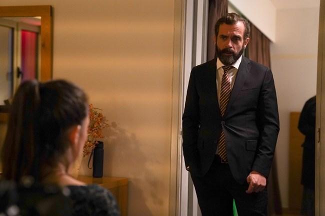 """Το """"Έτερος Εγώ – Κάθαρσις"""" έρχεται στις 11 Δεκεμβρίου στην Cosmote TV"""