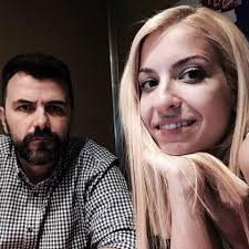 Μαρία Αναστασοπούλου - εικόνα 2