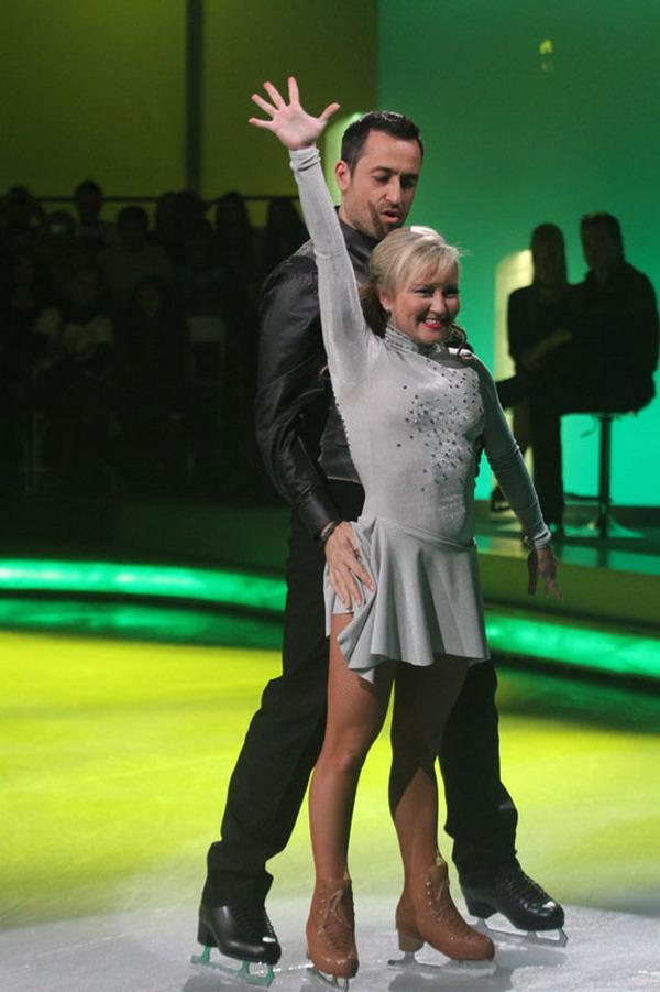Dancing On Ice - εικόνα 6