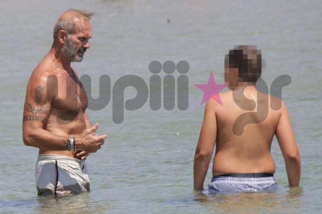 Πέτρος Κωστόπουλος - εικόνα 3