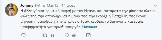 Γιώργος Αγγελόπουλος - εικόνα 3