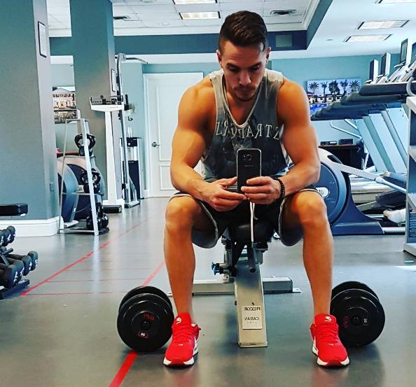 Instagram Report - εικόνα 18