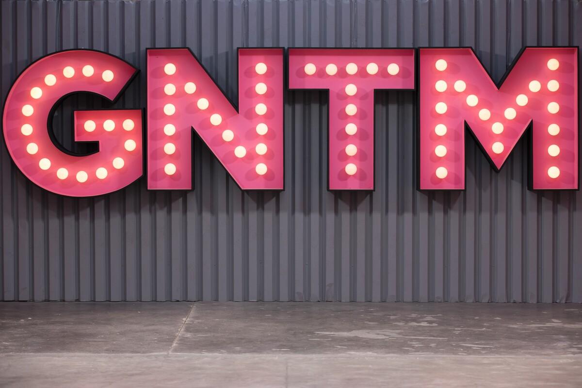 Είδαμε: Το GNTM3 - εικόνα 3