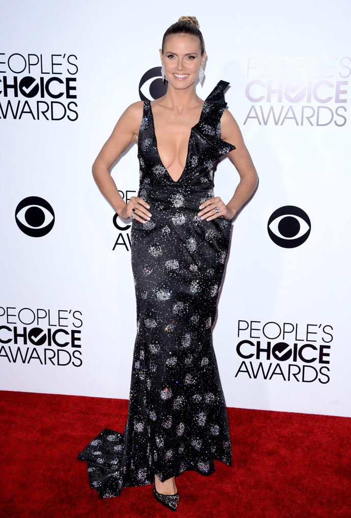 People's Choice Awards - εικόνα 8