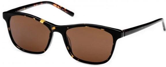 Γυαλιά ηλίου Lenshop