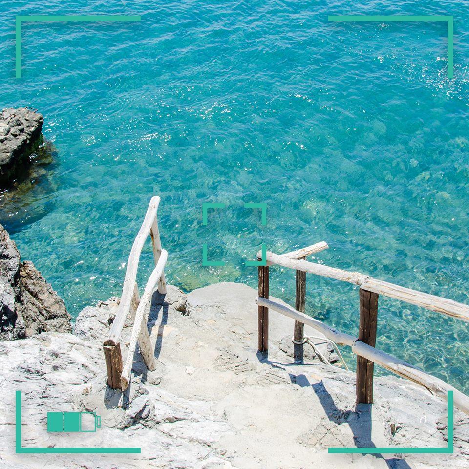 Island Hopping: Οι Kαλύτεροι Kοντινοί Προορισμοί Χωρίς Στάση Στην Αθήνα - εικόνα 4