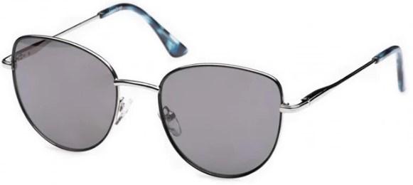 Γυαλιά ηλίου πεταλούδα Lenshop
