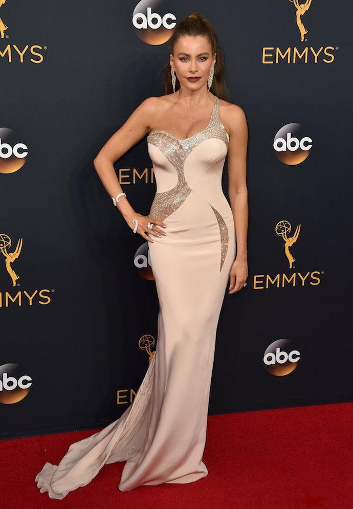 Emmy Awards 2016 - εικόνα 2