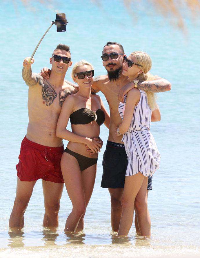 Beach Report - εικόνα 15