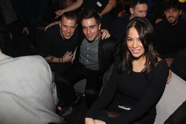 Celebrity Night Out - εικόνα 14