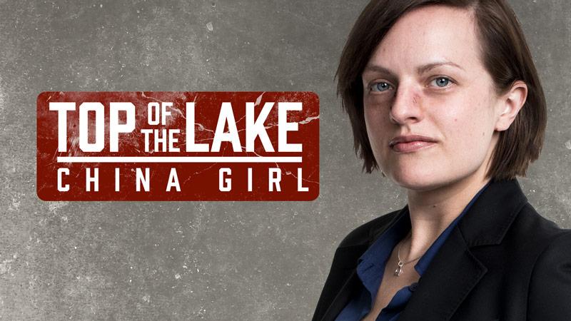 Top of the Lake: China Girl - εικόνα 2
