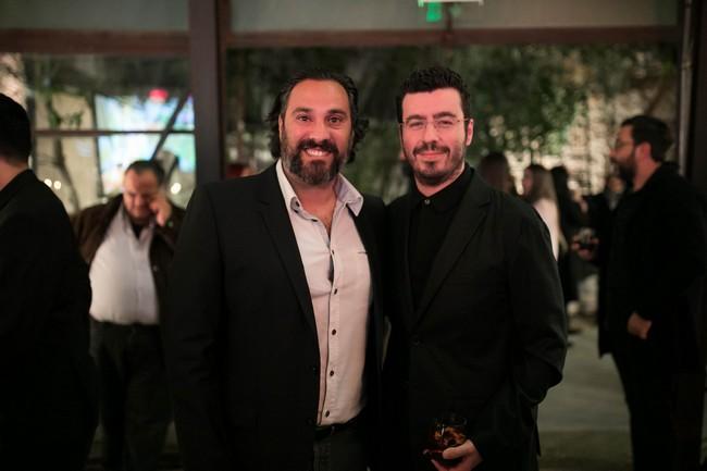 Tasty Awards 2019 - εικόνα 17