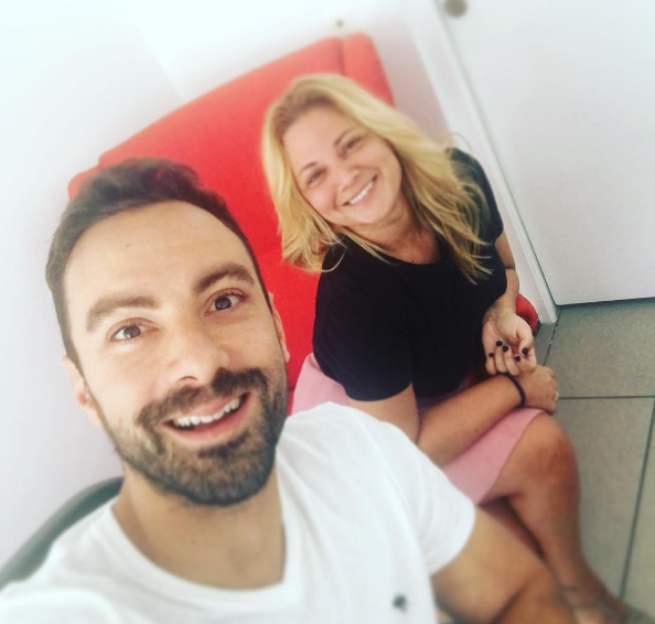 Instagram Report - εικόνα 22