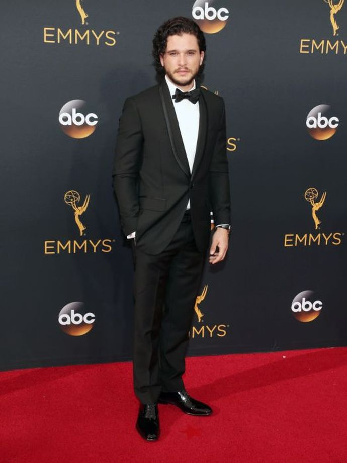 Emmy Awards 2016 - εικόνα 3