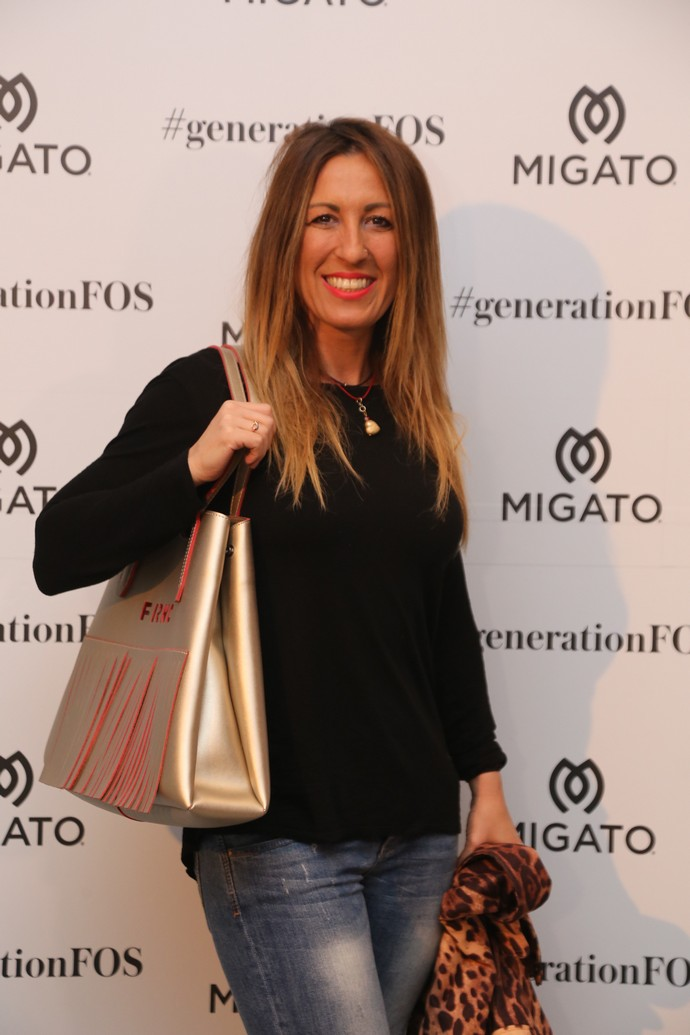 Migato #generationFOS - εικόνα 6