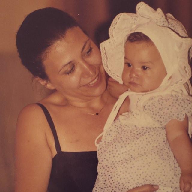 #MothersDay - εικόνα 3