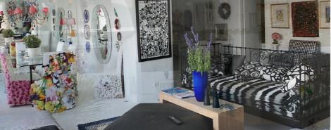 Στη Βάνα Μπάρμπα το σπίτι του Μιχάλη Ασλάνη στη Μύκονο - εικόνα 2