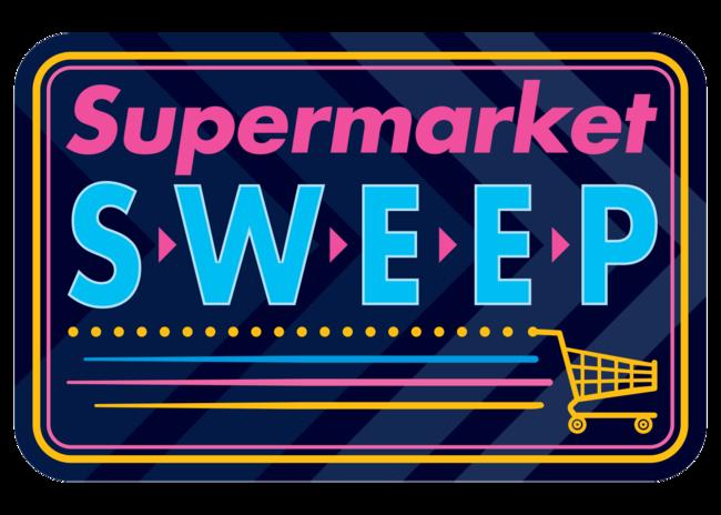 "To ""Supermarket"" ανοίγει ξανά στο MEGA!"