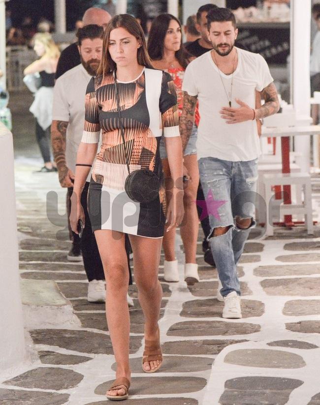 Summer Showbiz Report - εικόνα 28