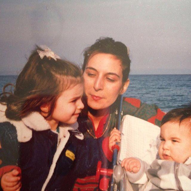 #MothersDay - εικόνα 22