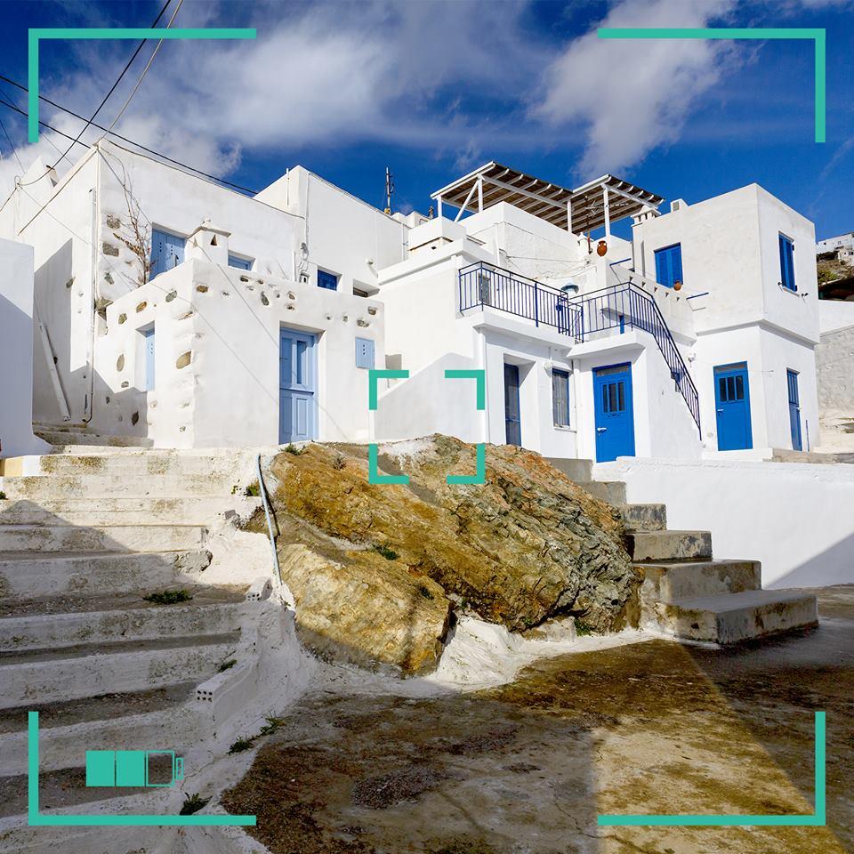 Island Hopping: Οι Kαλύτεροι Kοντινοί Προορισμοί Χωρίς Στάση Στην Αθήνα - εικόνα 2
