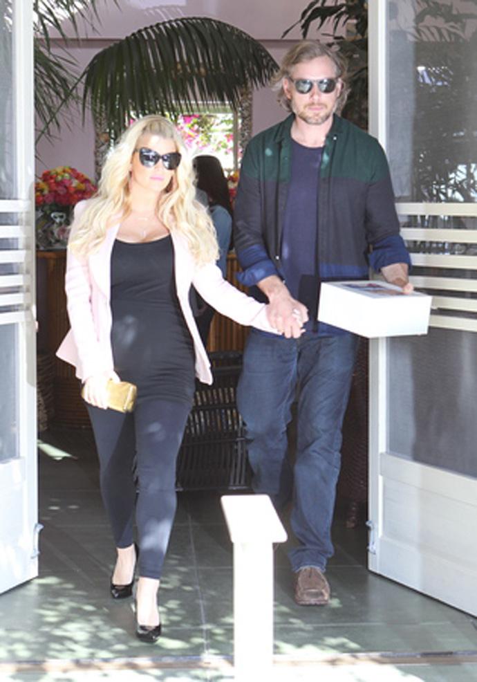 Hollywood Report - εικόνα 13