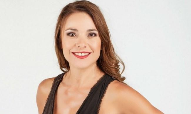 """Μόνο στο Yupiii: Αυτή είναι η διάσημη ηθοποιός που μπαίνει στις """"Άγριες Μέλισσες"""""""
