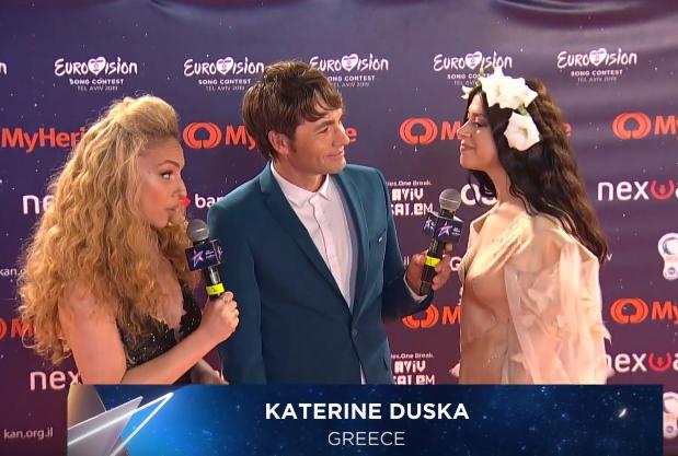 Eurovision 2019 - εικόνα 3