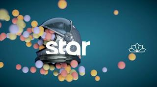 Star - εικόνα 3