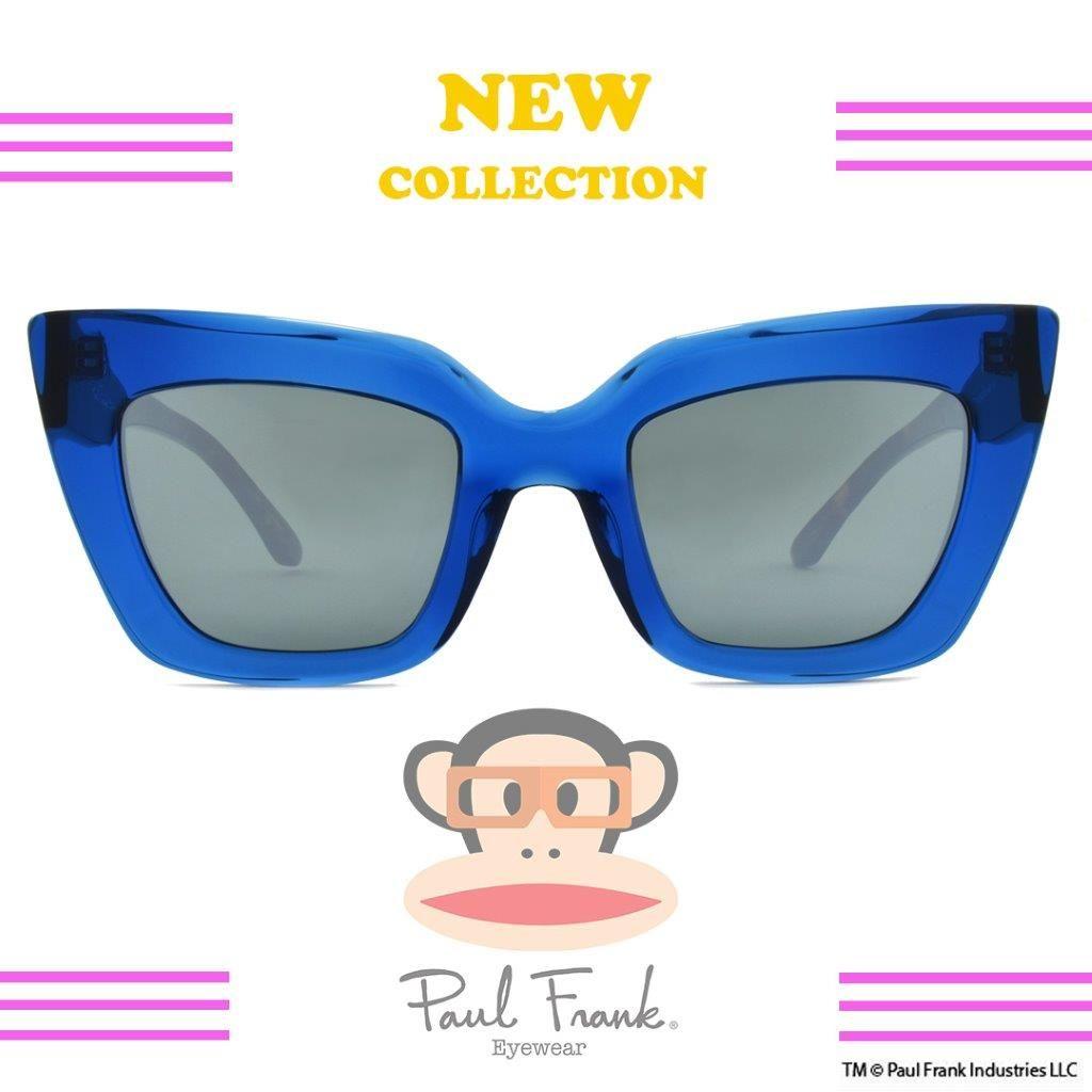 Τα ιδανικά γυαλιά ηλίου για όλες τις ώρες