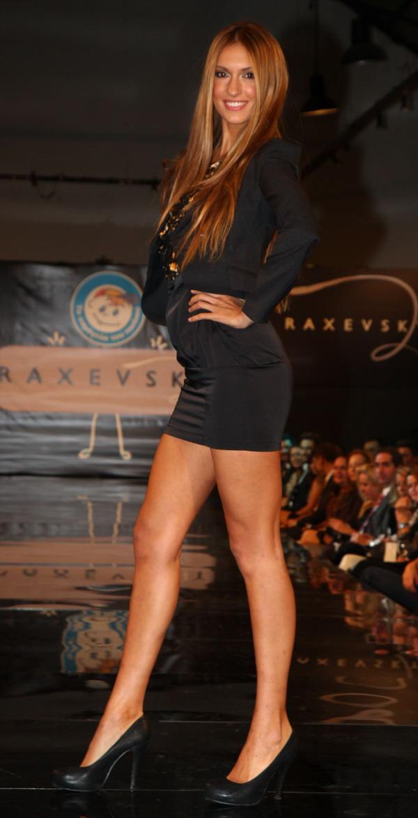 Raxevsky Fashion Show - εικόνα 4