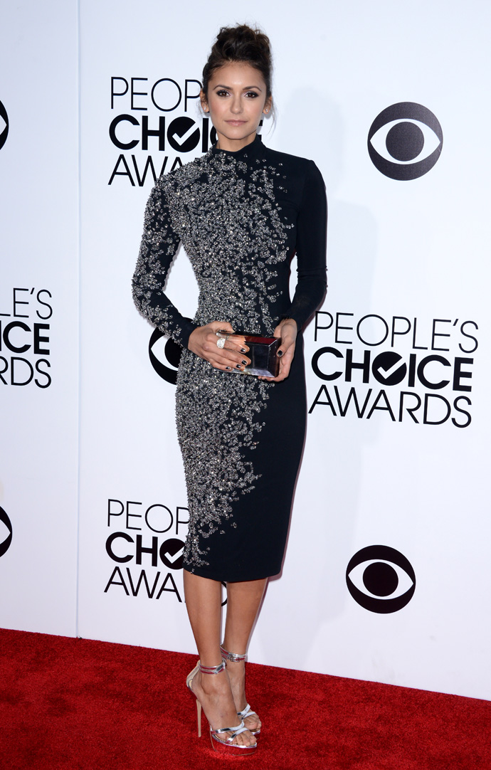 People's Choice Awards - εικόνα 3