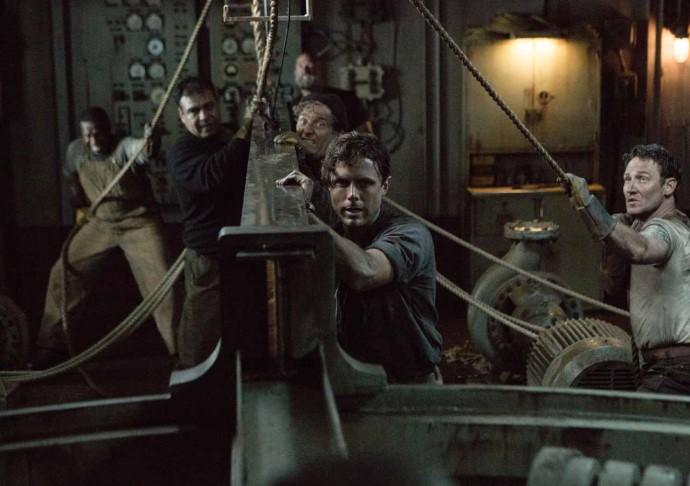 ΣΙΝΕΜΑ: Οι Καλύτερες Ταινίες Της Εβδομάδας - εικόνα 8