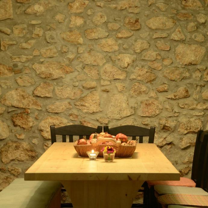 6 Μεζεδοπωλεία Στην Αθήνα Που Αξίζουν Μία Επίσκεψη (Και Βάλε) - εικόνα 7