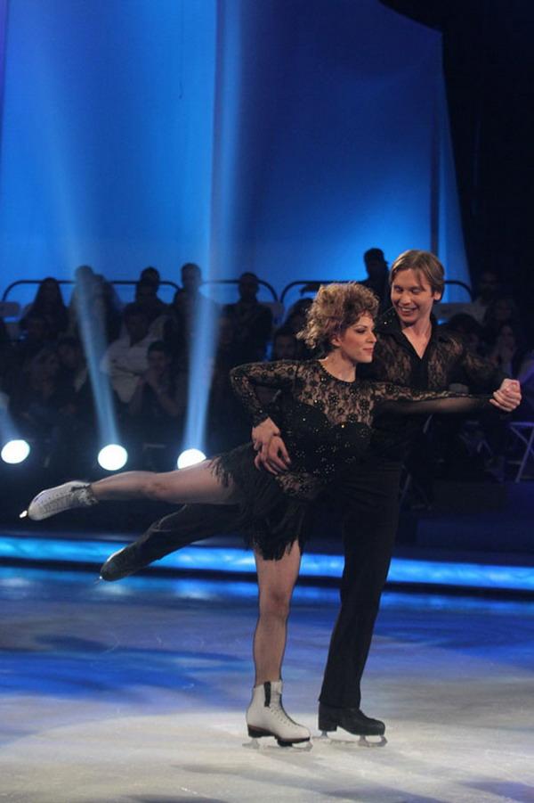 Dancing On Ice - εικόνα 7