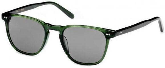 Οι πιο hot τάσεις του φετινού χειμώνα και τα σωστά γυαλιά για να τις συνδυάσετε